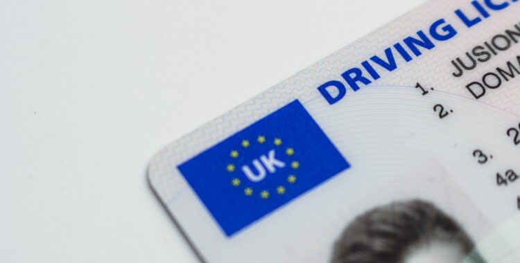 αλβανικών αδειών οδήγησης